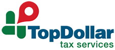 Top Dollar Tax Services, LLC
